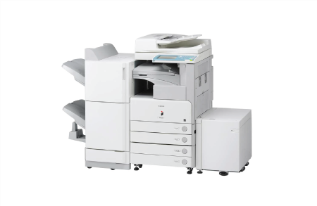 Picture for category Đổ mực máy photocopy
