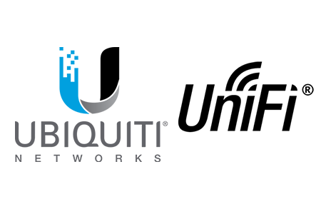 Picture for category Ubiquiti Unifi