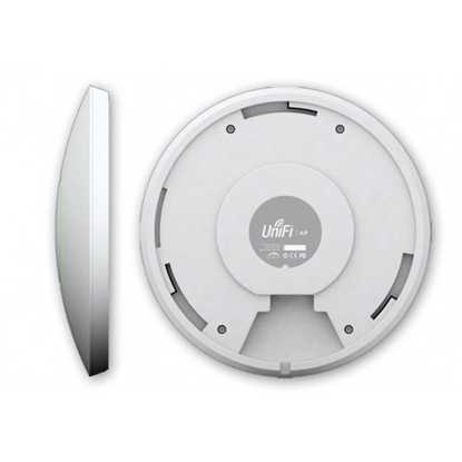 Picture of Ubiquiti UniFi AP