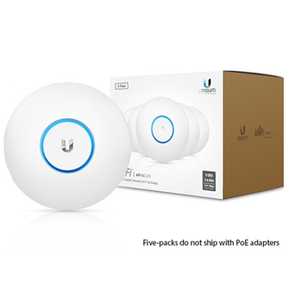 Picture of Ubiquiti UniFi AP AC LITE