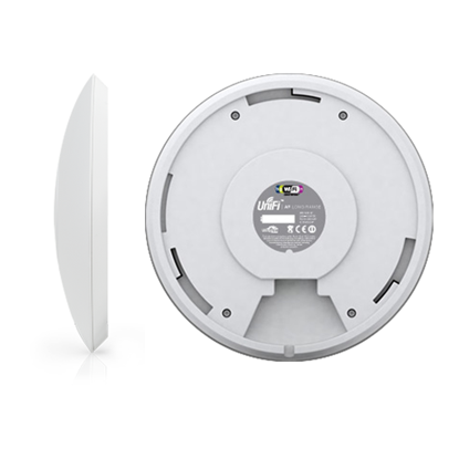Picture of Ubiquiti UniFi AP LR(Long-Range)